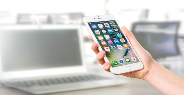 Merek Smartphone Terbaik dan Berkualitas di Dunia