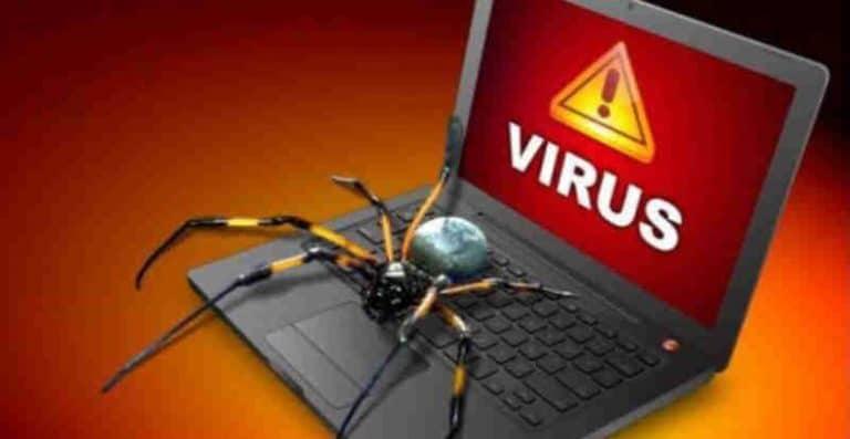 Antivirus Terbaik di PC