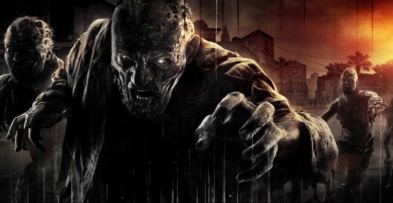 Game Horror Indonesia