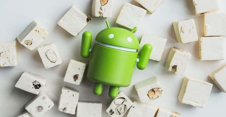 Tips Upgrade Android