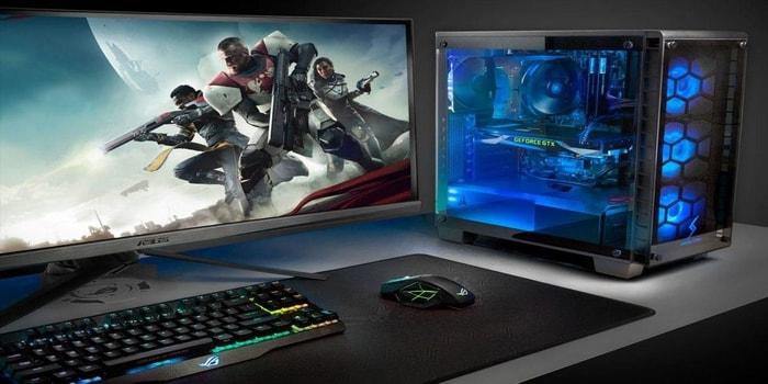 Game PC Online Terbaik