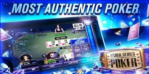 Game Poker Terbaik