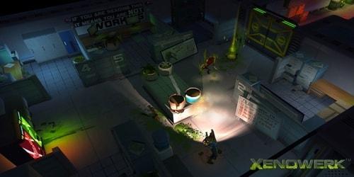 Game Offline Keren di Android