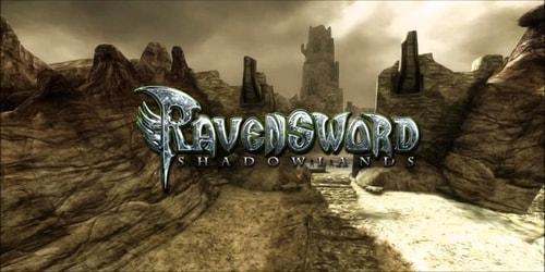Game RPG Terbaik Untuk Android