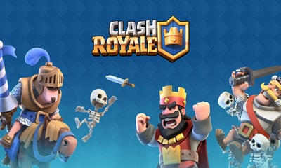 Game Online Terbaik Untuk Android