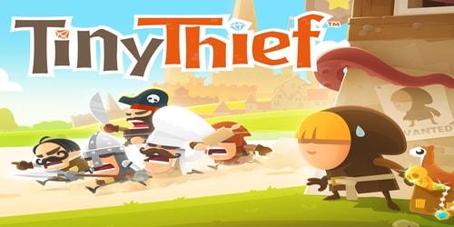 Game Adventure Terbaik Untuk Android