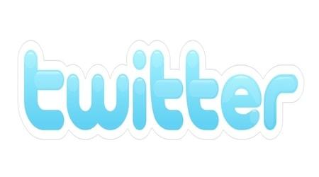 Social Media Paling Populer di Dunia