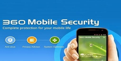 Aplikasi Keamanan Terbaik Untuk Android