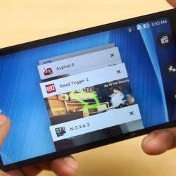 Aplikasi Booster Terbaik Android Untuk Mempercepat smartphone