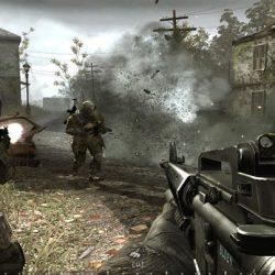 15 Game Perang Offline Terbaik Paling Seru Untuk Android