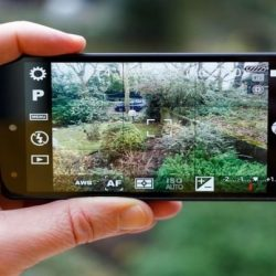 18 Aplikasi Kamera Android Terbaik Sekaligus Editor Foto
