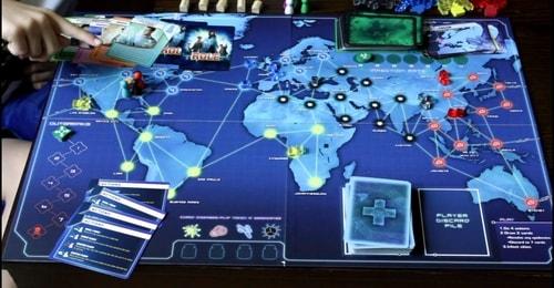 Game Strategy Terbaik Untuk Android