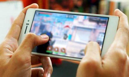 Game Android Terbaik Buatan Developer Indonesia