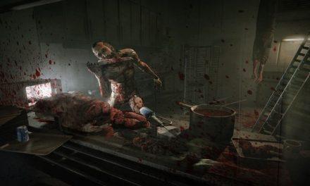 10 Game Horror Terbaik Paling Seram Untuk Android