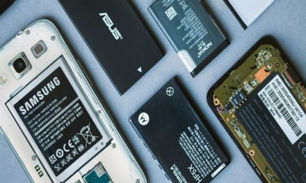 12 Cara Merawat Baterai Smartphone Agar Tahan lama dan Awet