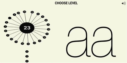 Game Android Terbaik Untuk Asah Otak