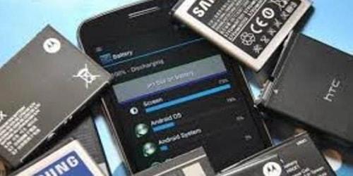 Tips Penting Sebelum Membelu Smartphone Baru