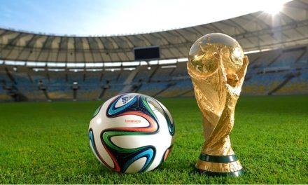 5 Aplikasi Jadwal dan Hasil Pertandingan Sepak Bola