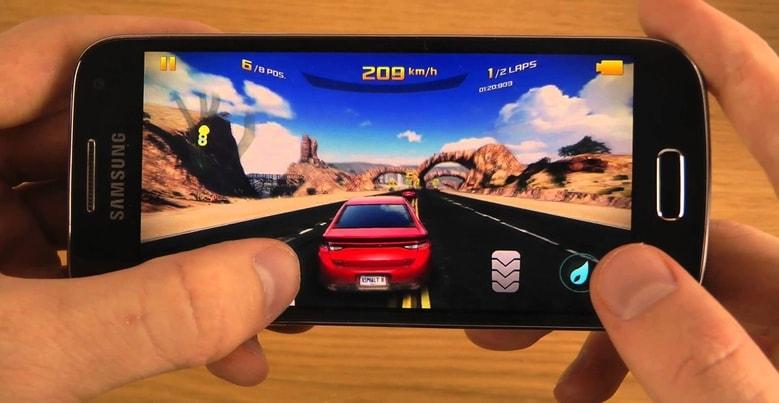 Game Android Ringan Paling Seru Dengan Ukuran Kecil