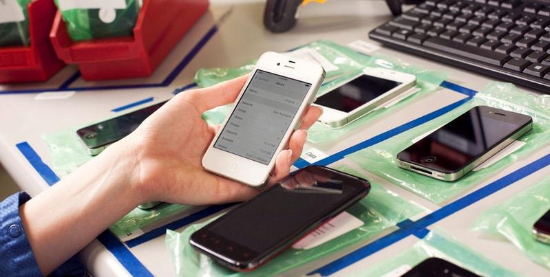 11 Tips Penting Sebelum Membeli Smartphone Bekas