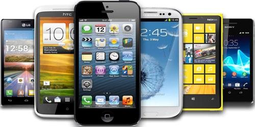 Tips Penting Sebelum Membeli Smartphone Bekas