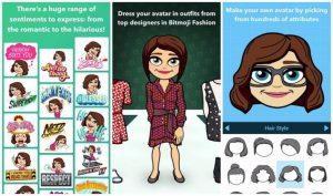 Aplikasi Terbaik Untuk Membuat Emoji Sendiri