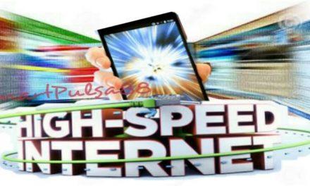 Cara Mempercepat Koneksi Internet di Android