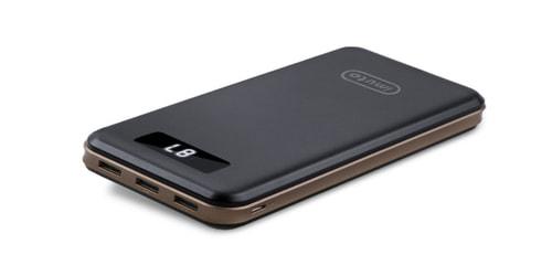 Power Bank Terbaik Untuk Isi Ulang Smartphone