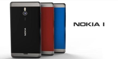 5 Smartphone Murah Dengan Android Go