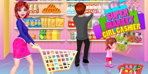 Game Anak Perempuan