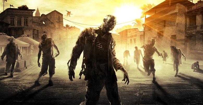Game Zombie Android Terbaik