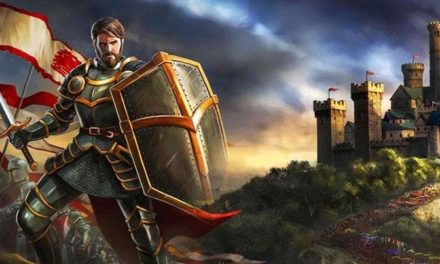 7 Game Perang Kerajaan Terbaik Untuk Android