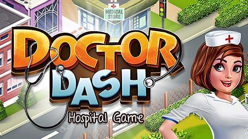 Game Dokter Terbaik