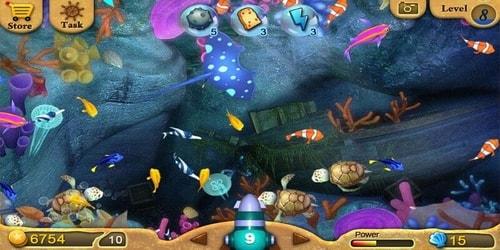 10 Game Memancing Ikan Terbaik Android Paling Seru Gentooz