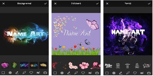 10 Aplikasi Edit Nama Terbaik Di Android Gentooz
