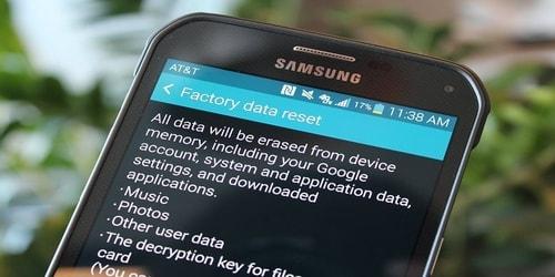 Cara Mengatasi Aplikasi Terhenti di HP Android