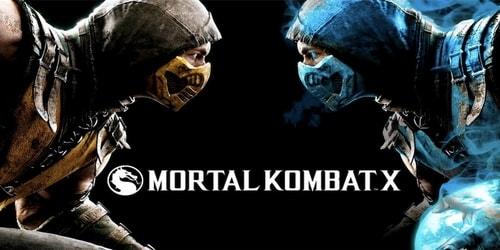Game Fighting PC Terbaik