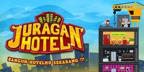 Game Hotel Terbaik
