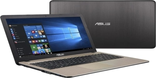 Laptop Asus Gaming