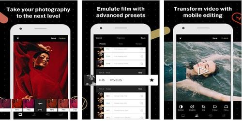 Aplikasi Penambah Like Instagram