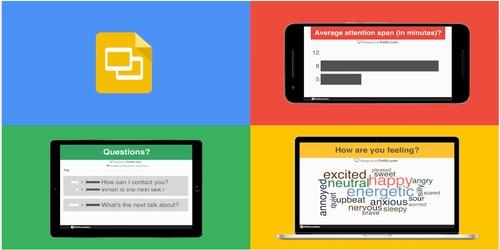 Aplikasi Presentasi Selain PowerPoint
