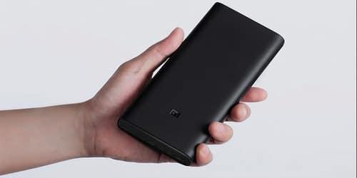 Cara Mengatasi Baterai HP Boros