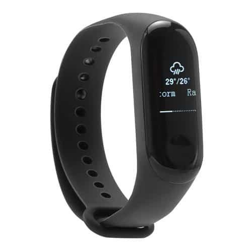 Smart Watch Murah