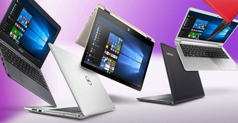 Tips Beli Laptop