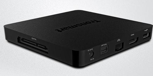 Android TV Box Murah