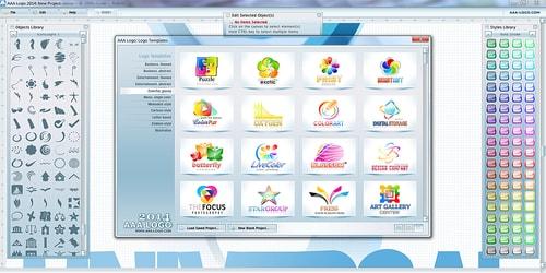 Software Desain Logo Terbaik