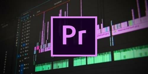 Software Edit Video Terbaik