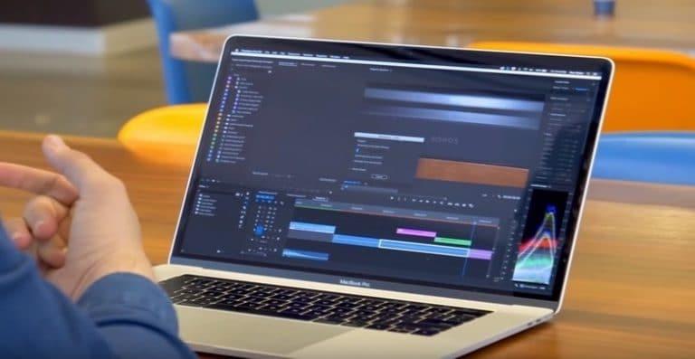 Aplikasi Edit Video PC Terbaik