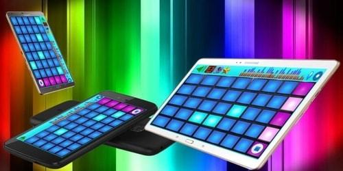 Aplikasi DJ Terbaik