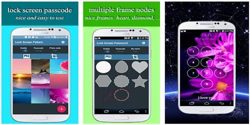 Aplikasi Pengunci Layar Terbaik